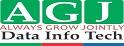 AGJ Data Infotech