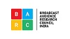 Broadcast Audience Research Council (BARC)
