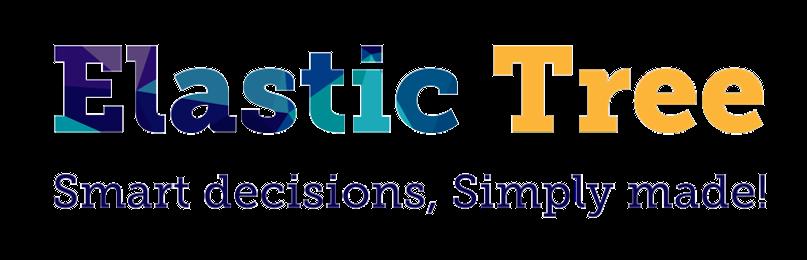 Elastic Tree Marketing Services