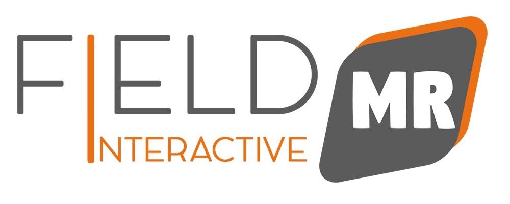 Field Interactive MR