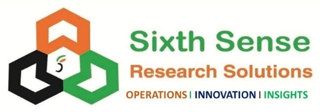 Sixth Sense Research Solutions