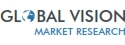 Global Vision Market Research