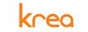 Krea eKnowledge