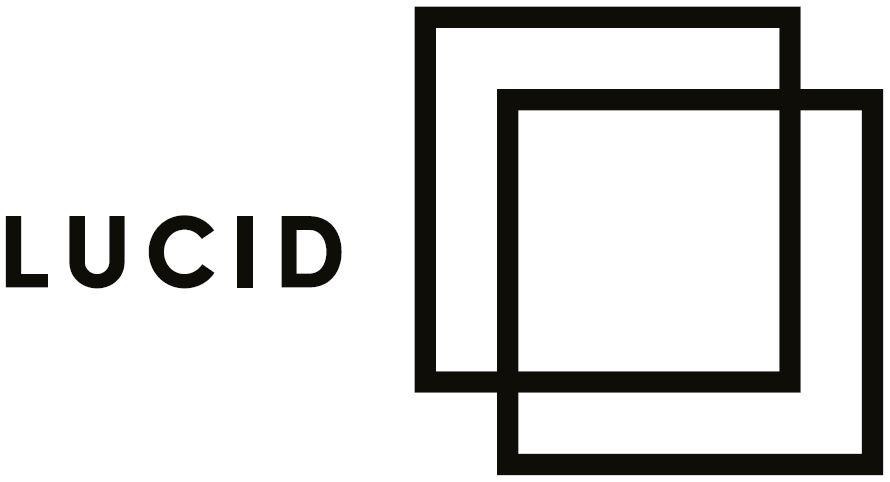 Lucid Holdings India