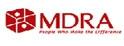 Marketing & Development Research Associates (MDRA)