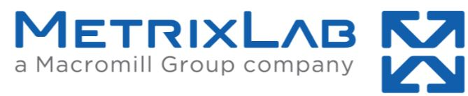 MetrixLab India Research Solutions
