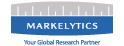 Markelytics Solutions India