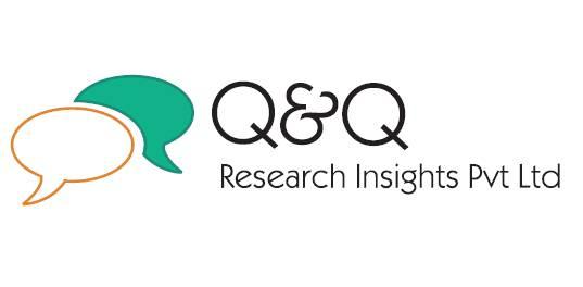 Q & Q Research Insights