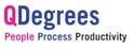 QDegrees Services
