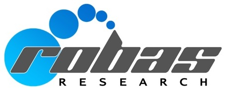 Robas Research