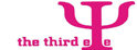 Third Eye Integrated Services