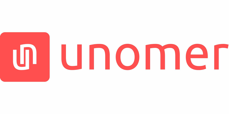 Unomer Technologies