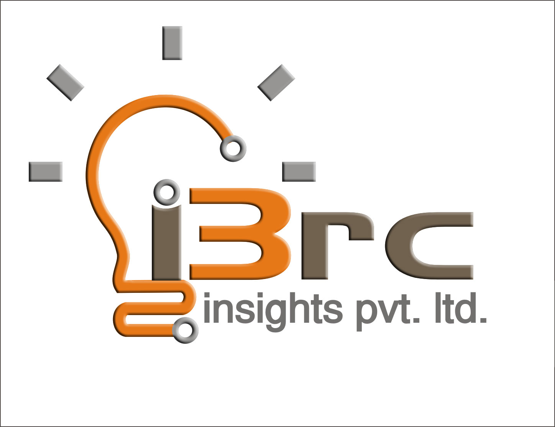 i3 RC Insights