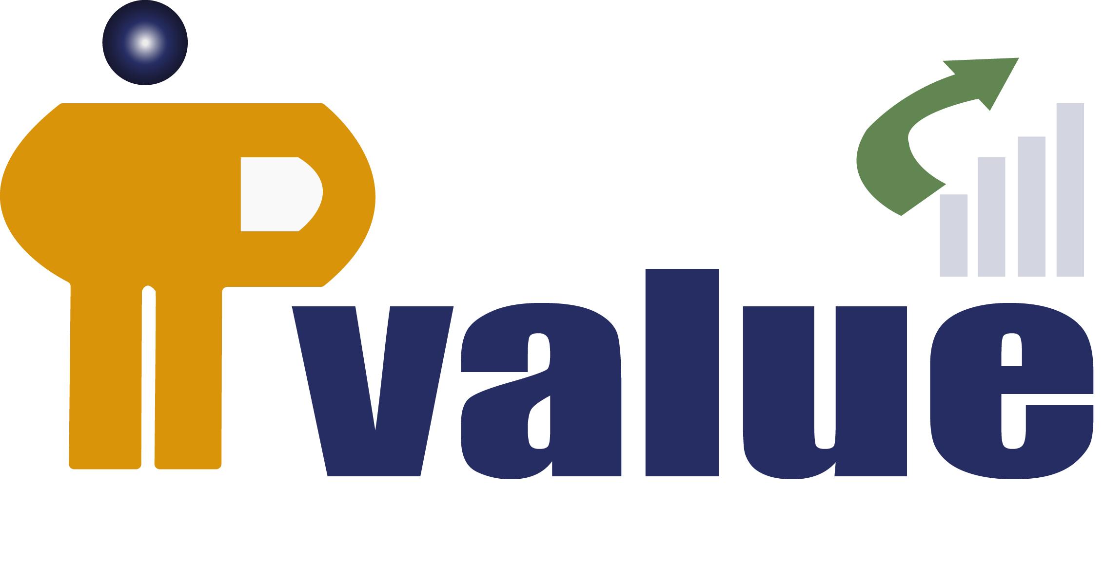Pvalue Analytics