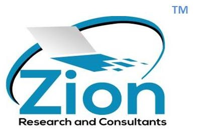 Zion Research and Consultants