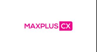 Test Maxplus data